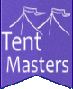 Tent Masters NC